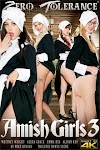18+ Amish Girls 3 (2018) English x264 Bluray 480p [293MB]
