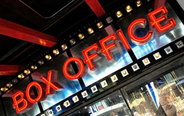 Ugly Truth Box Office