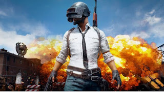 PUBG season 4 updates Erangel and lets you heal while moving