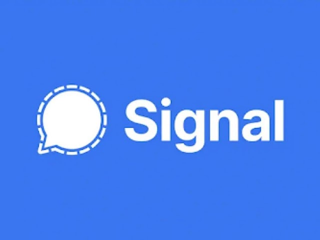 Signal wants to win over more users with update version 5.3
