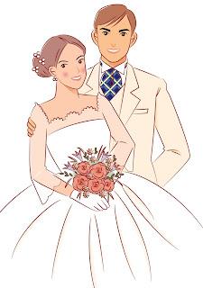 Что нужно для свадьбы. Свадьба Нижний Новгород.