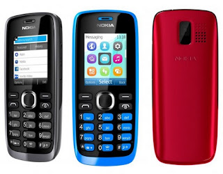 nokia-112-rm-837-phoenix-flash-file-download