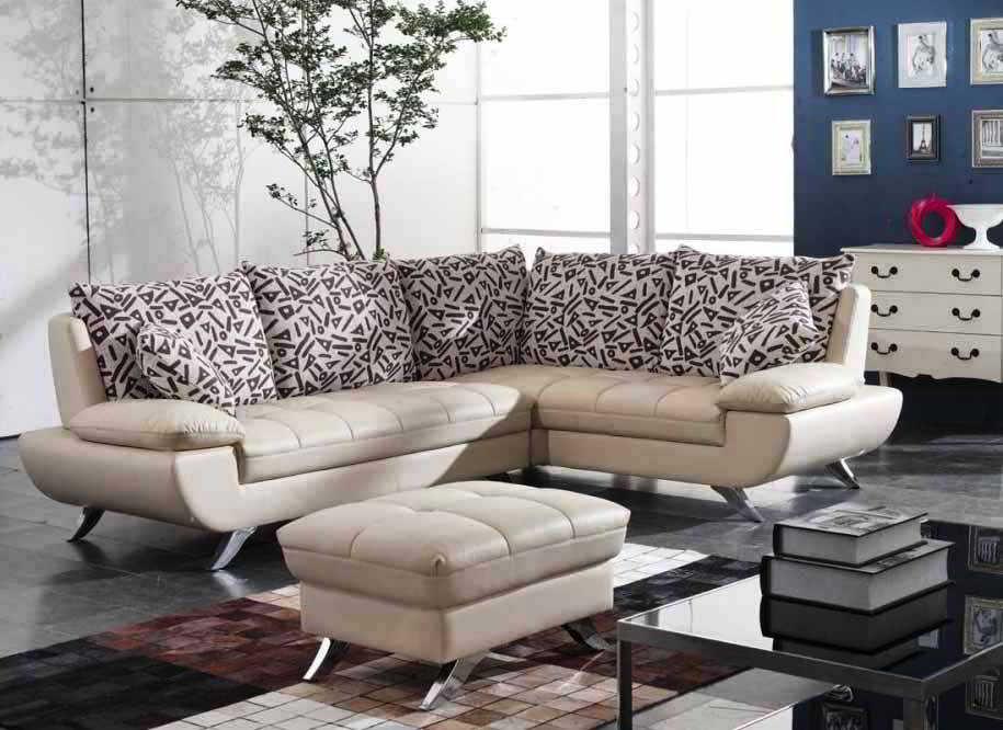 25 Model Amp Harga Sofa Ruang Tamu Minimalis Modern Terbaru