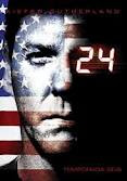 24 Horas Temporada 8