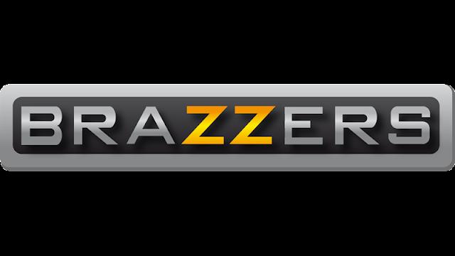 brazzerspasswords hack apk