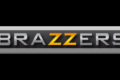 Download brazzerspasswords hack apk video Terbaru Free