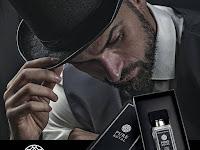 5 Parfum Federico Mahora Pure Royal Pria Terlaris