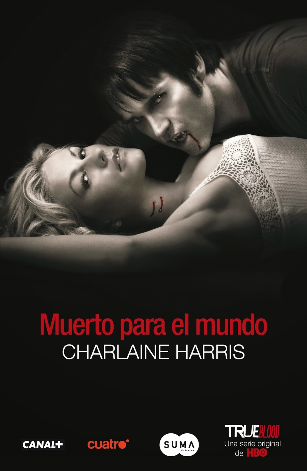 http://labibliotecadebella.blogspot.com.es/2013/11/charline-harris-muerto-para-el-mundo.html