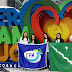 Alunos do CEM, representa Belo Jardim e Pernambuco na Olimpíada Internacional Mathématiques sans frontières  na Tailândia