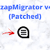WazzapMigrator Premiun Apk [Latest]