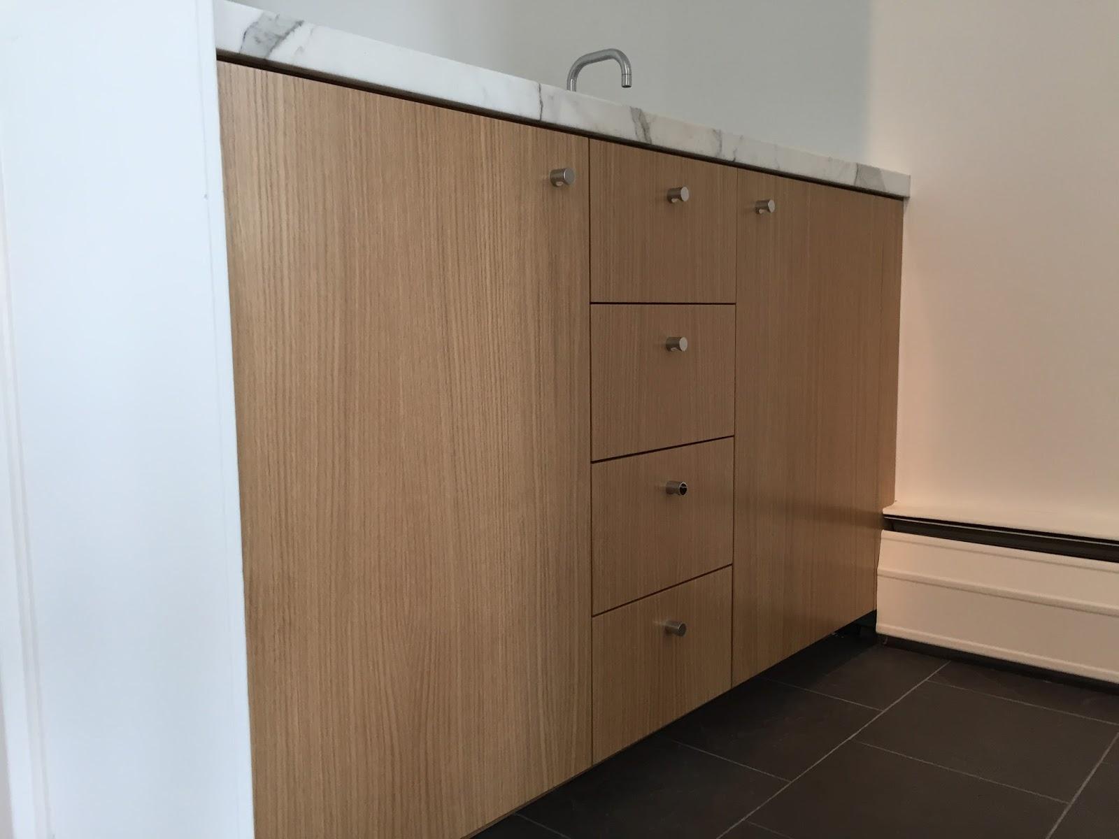 90 bathroom vanity in white architecture home design u2022 rh proexito co 90 Inch Vanity 90 Inch Vanity