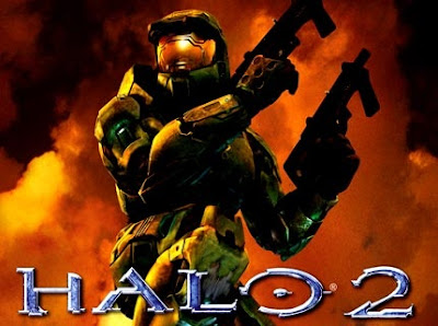 Download Halo 2 Game
