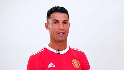 cristiano+ronaldo+top+richest+football+player