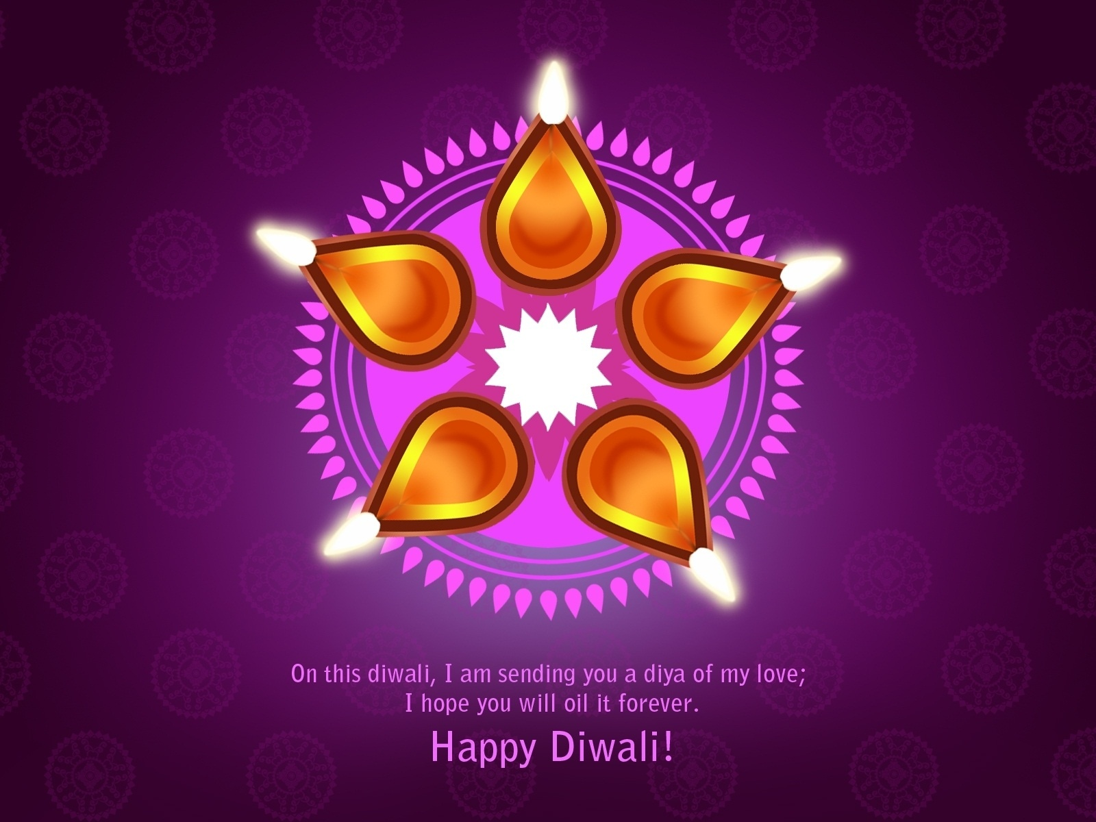Happy diwali images 2018 mega collection download free happy happy diwali images 2018 m4hsunfo