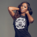 Tiwa Savage Cuts Ties With Mavins, Signs Deal With American UMG