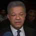 DE ÚLTIMO MINUTO: Leonel Fernández convoca a la Cúpula del PLD para elegir Candidatos a cargos en el PLD