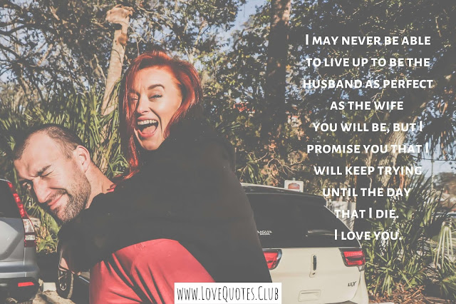 Romantic love quotes for fiance female