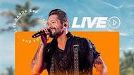 Banda Eva - Live Beleza Rara 2020 #FiqueEmCasa