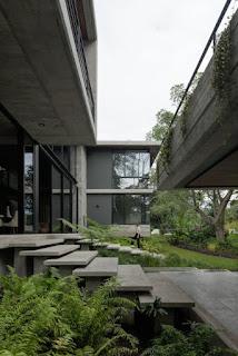 Casa Entreparotas