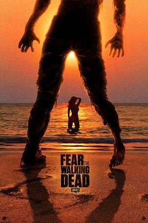 Fear the Walking Dead Season 1 Download All Episodes 480p 720p HEVC