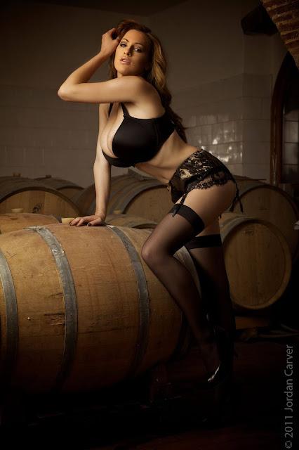 Jordan-Carver-JOCA-Wine-Tasting-Photoshoot-Image-26