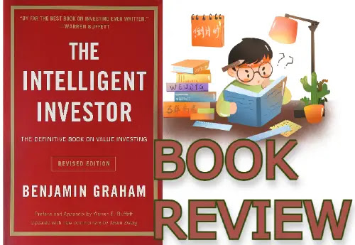 The intelligent investor pdf file free download