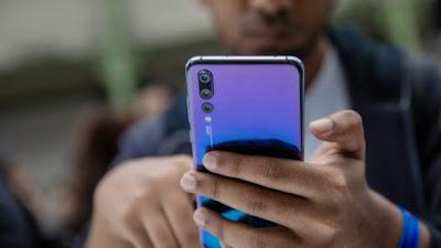 Os varejistas estão cortando os preços do iPhone na China, já que os consumidores dizem que os telefones não valem o custo