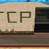 Base TCP