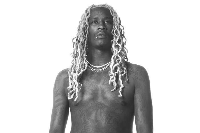 young thug jhii