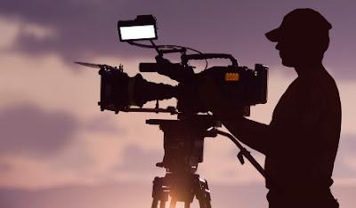 Pengertian dan Unsur-unsur Sinematografi