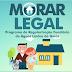 Notícia de Águas Lindas – Programa Morar Legal entregará escrituras para moradores do jardim Santa Lucia.