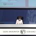 Preocupa el aumento de covid en Barakaldo y el Gobierno Vasco analiza restricciones
