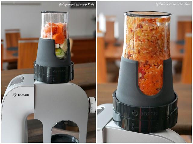Selbstgemachte Gemüsebrühe   Kochen   Rezept   Essen   Weight Watchers