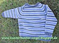 http://kunterbunter-vogel.blogspot.de/2017/02/grau-gestreifter-kinderpullover.html