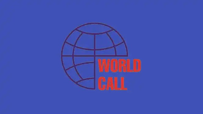 WorldCall is Being Taken Over Once Again