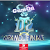 D2 (D4Dance Season 2) Grand Finale on 13 September 2015 On Mazhavil Manorama : The Finalists