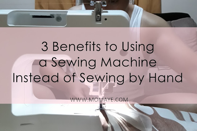 sewing, sewing machine, home, home and living, Crafts,