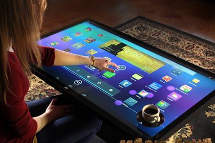 Benarkah peran Guru dapat tergantikan oleh teknologi digital ?