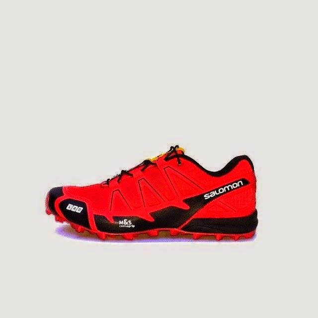 nouveau style 1e7c2 9d12e adidas salomon>>www adidas com shoes