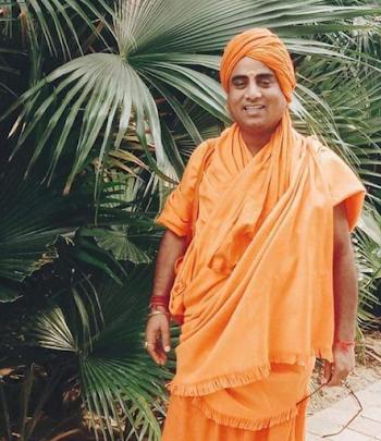Ranjit Bachchan Srivastava   hindu mahasabha wiki, death