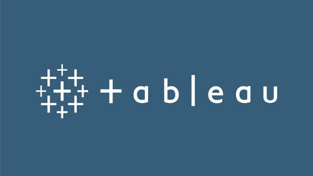complete-tableau-bootcamp-dashboards
