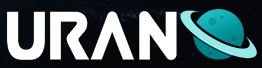 urano.biz обзор