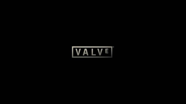 رئيس شركة Valve يؤكد رسميا عودتها لتطوير و نشر الألعاب من جديد ...