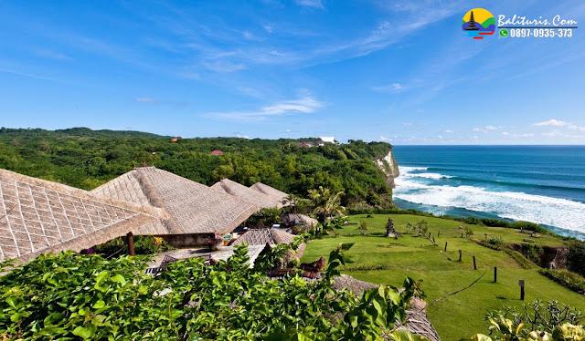 uluwatu tour, uluwatu surf villa