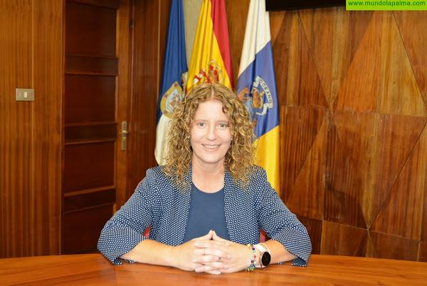El Cabildo destina 160.000 a promocionar y dinamizar las zonas comerciales abiertas de la Isla