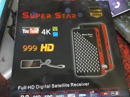 ROYAL 999 HD 2USB و SMART SAT 444 و super star 999 hd 4k و STAR NET X5  بتاريخ 1-5-2019 Download