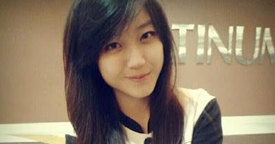 10 Member JKT48 Tercantik dan Terpopuler