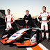 Audi afronta el Campeonato Mundial FIA de Fórmula E con la victoria como objetivo