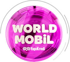 World Mobil ile Kampanyalar Cebinde