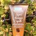 Super Shampoo Capelli Pupa, capelli protetti al sole